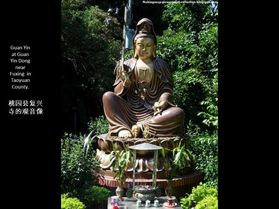 Haizang Temple Buddha Burmese style Buddha statue at Haizang Temple in Xindian, Taipei County 新店缅甸风 格的佛像
