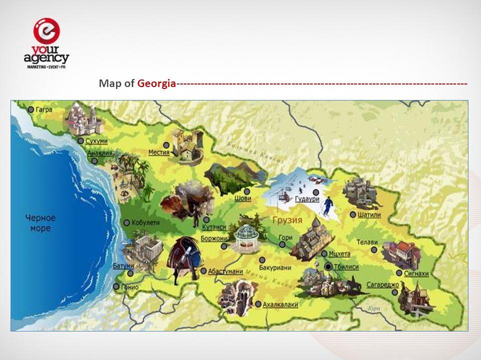 The ancient capital of Georgia Mtskheta----------------------------------------------- Jvari Monastery ---------------------------------------------------------------------------------
