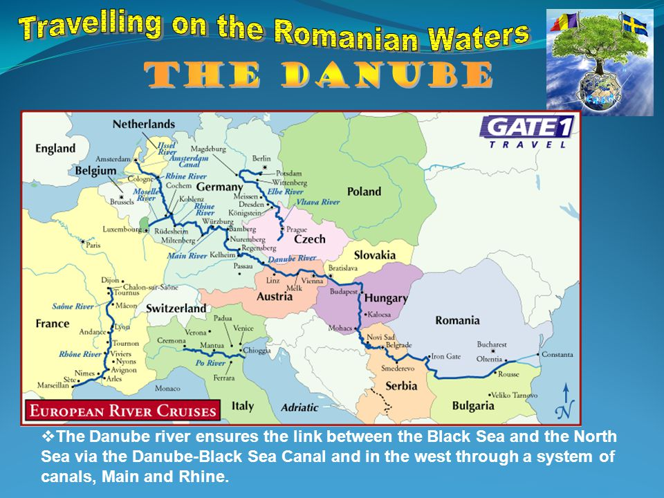 Main bottled mineral waters in Romania: Dorna - Recommendations: heart disease and rheumatic disease.
