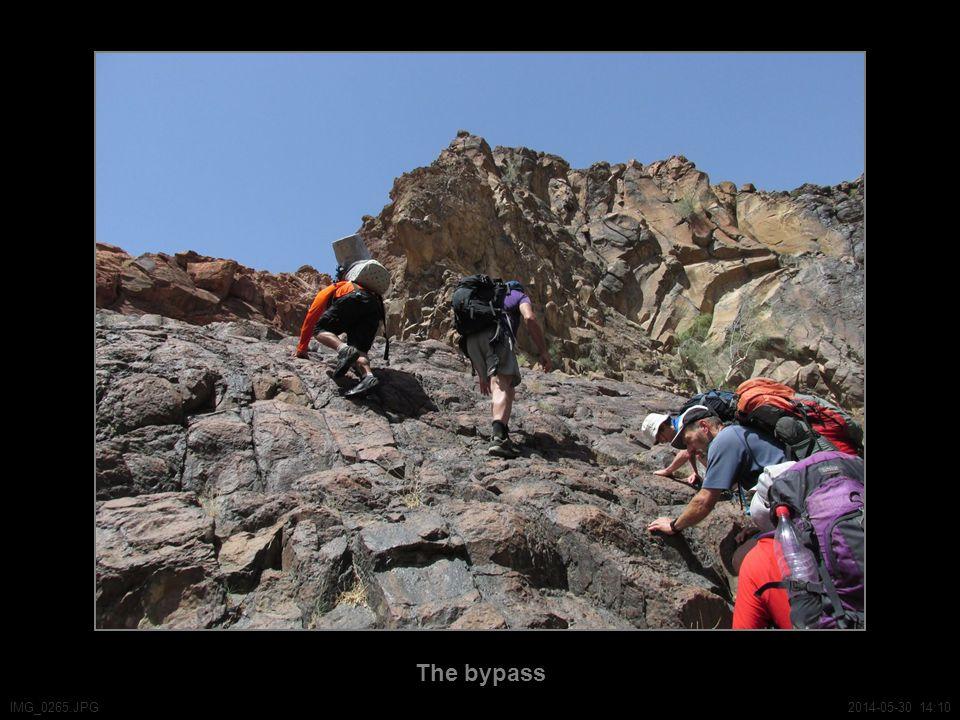 The bypass IMG_0265.JPG2014-05-30 14:10