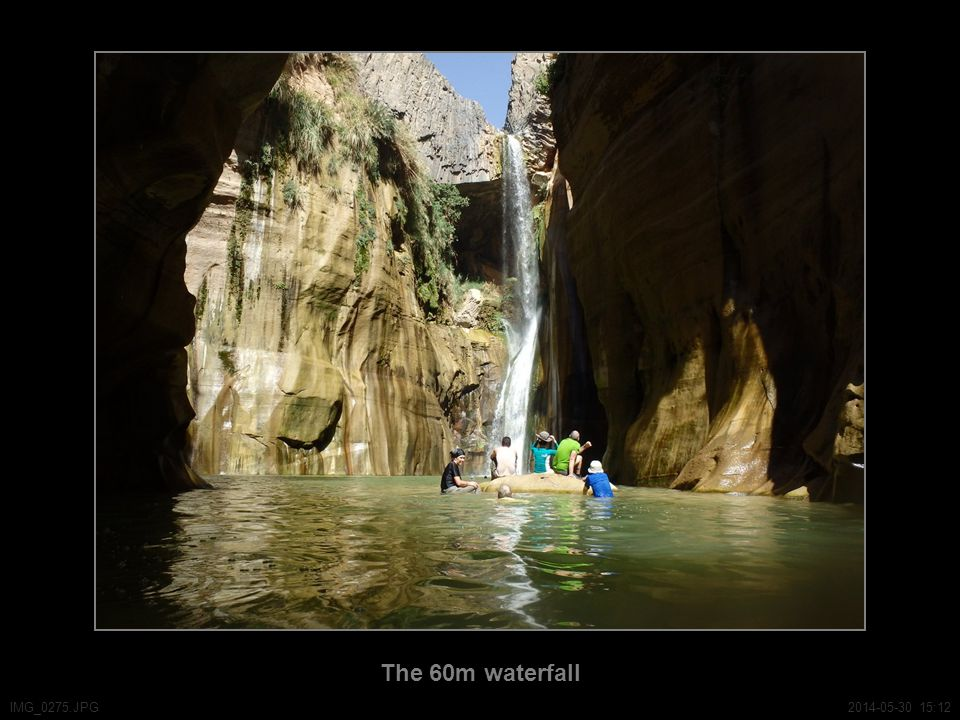 The 60m waterfall IMG_0275.JPG2014-05-30 15:12