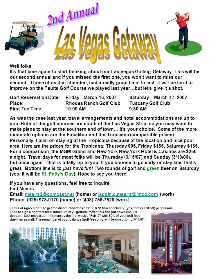Born out of the desert at the base of the Spring Mountains and located just minutes from the fabulous Las Vegas strip, the facility has quickly become a leader in golf in the Vegas valley.
