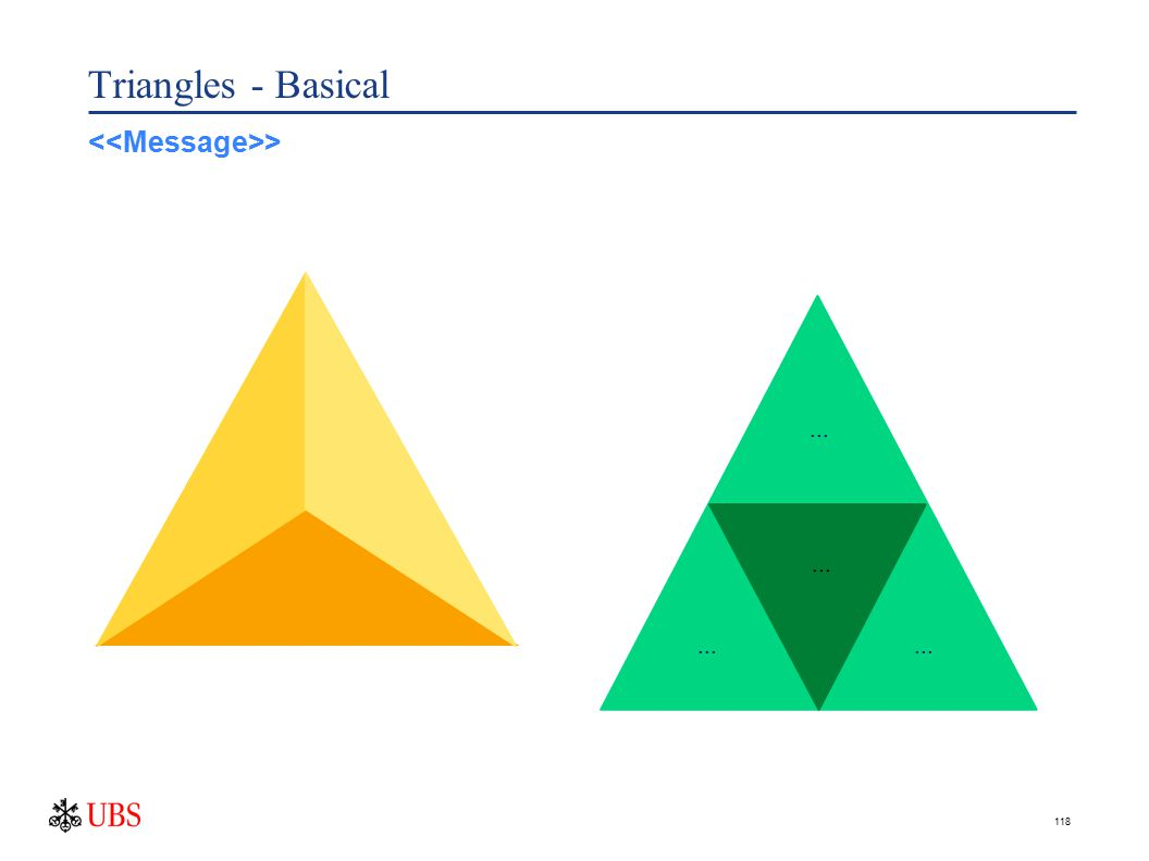 118... Triangles - Basical... >