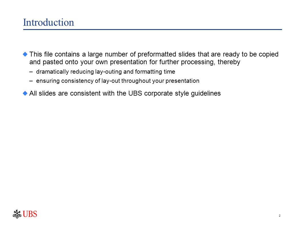 103... Circles - Process Ending in a Closed Loop >