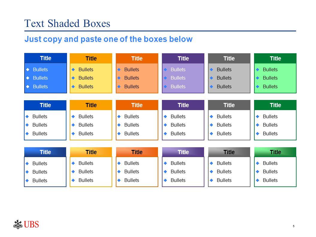66 Bar Chart - Three Stacked Units Chart title comes here ABCD Units Chart title comes here ABCD Units Chart title comes here ABCD