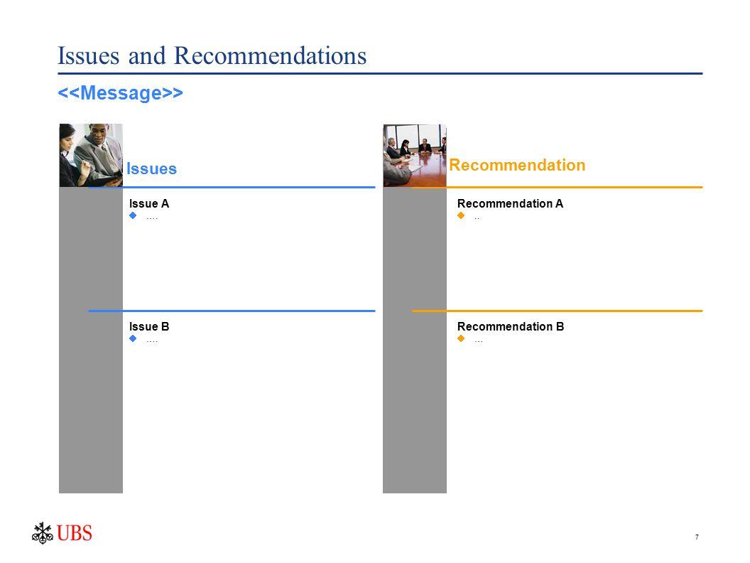 78 Area Chart - 100% ( Parfait Chart ) Chart title comes here Company A Company B Company C Company D CAGR:.% Units