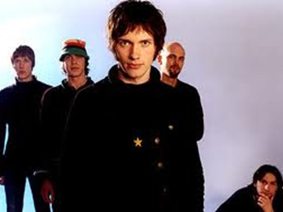 In 1995 one of the band s earlier songs Airplanes became one of the most commercially successful singles in Latvia and song of the year on Radio Super FM.