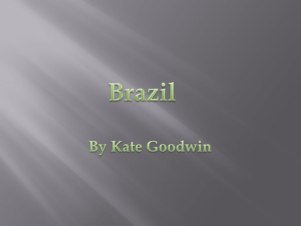  Over time this number is growing by 1.1%.The population in brazil is 205 716 890 in 2012.