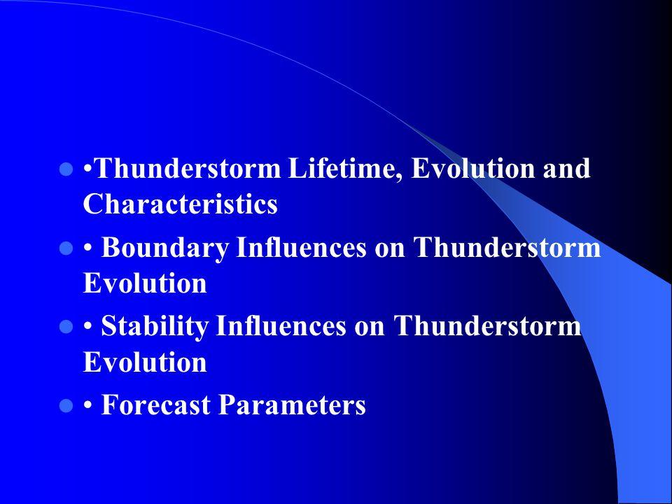 BASIC UNDERSTANDING OF MESOSCALE DYNAMICS IN 0-6 HOUR TIMEFRAME Patrick Mukunguta Zimbabwe Meteorological Dept.