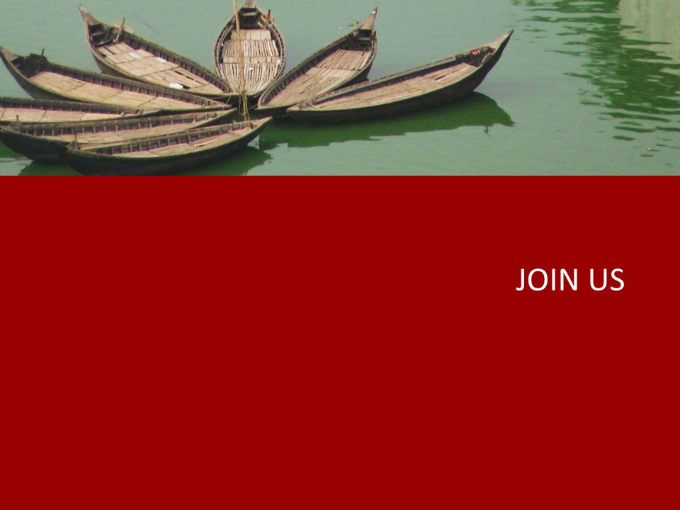 JOIN US 29