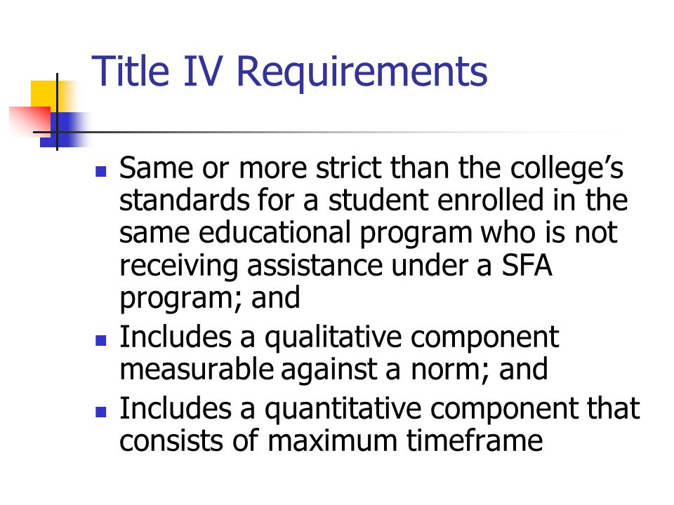 Specific Issues (cont'd) What about a student who completes 90 units, which includes a degree and then returns for another degree or certificate program.