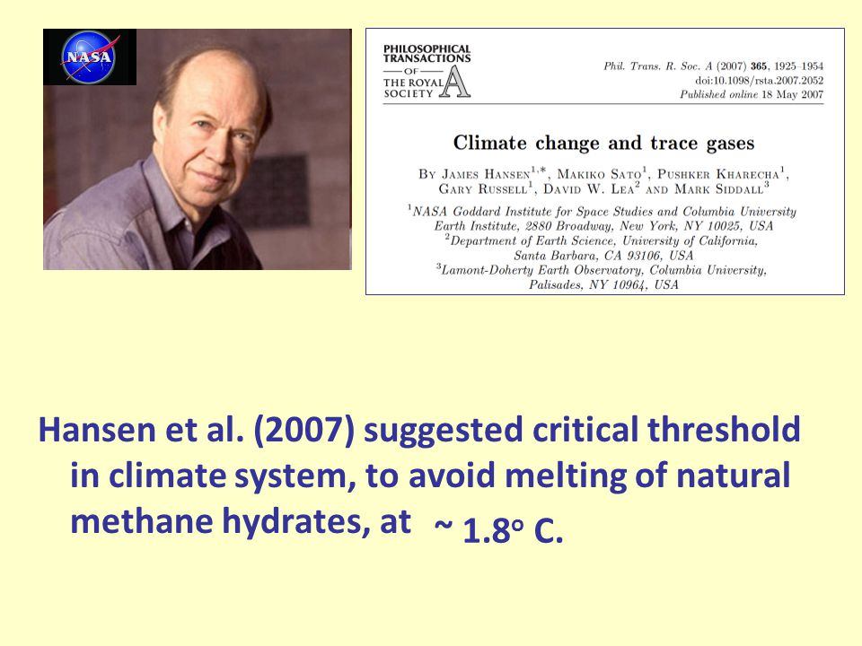 Hansen et al.