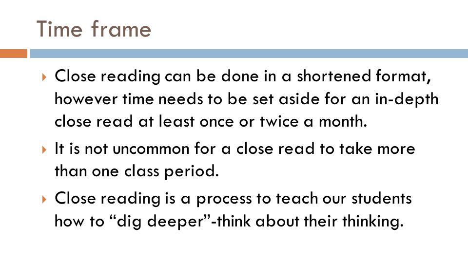How do we grade/assess this.