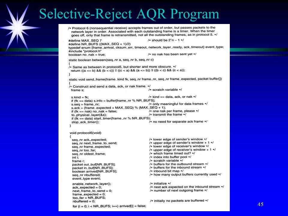 C) All rights reserved by Professor Wen-Tsuen Chen46