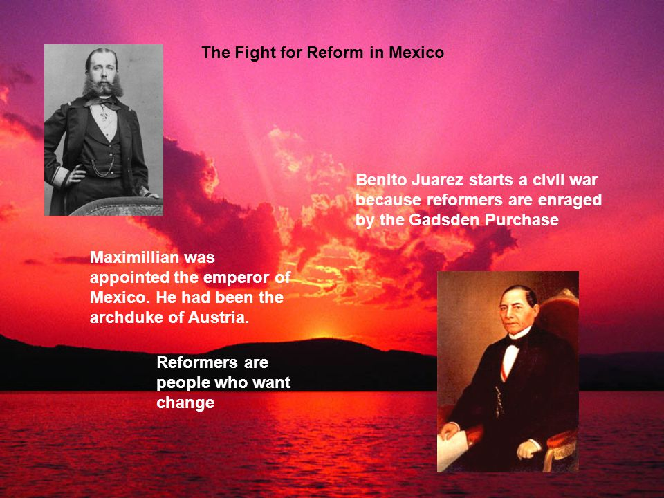 The years 1850-1870 were a time of conflict over power and territory in Latin America. Timeframe 1850-1870