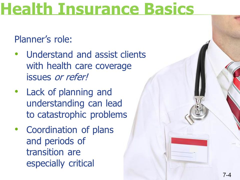 Changes If change creates special enrollment period Online or call Have 60 days from qualifying event to enroll in new plan If no special enrollment period but tax credit qualification changes: Can choose to adjust amount of tax credit applied to premiums 7-15
