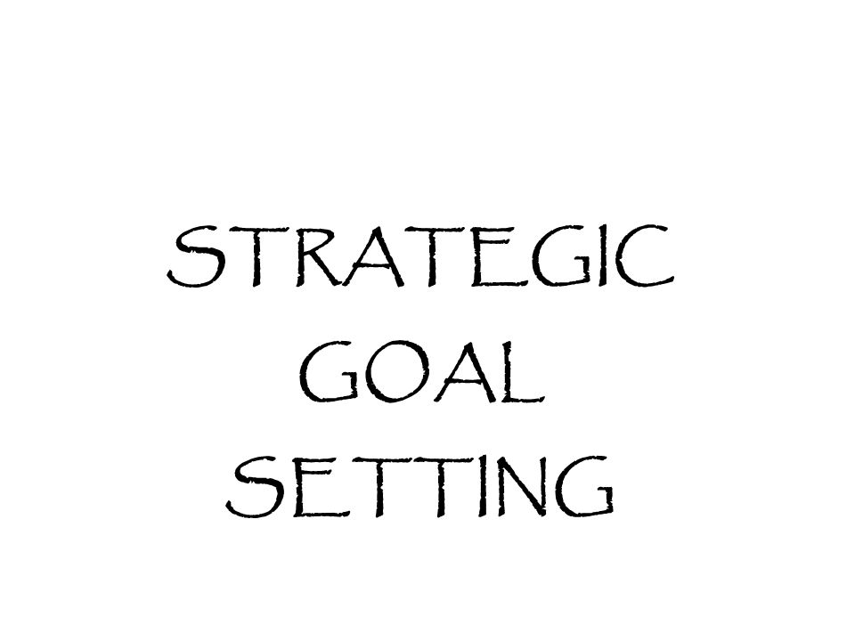 Features of IEP Goals Observable and measurableConnected to assessment dataRelated specifically to needs identified in present levels