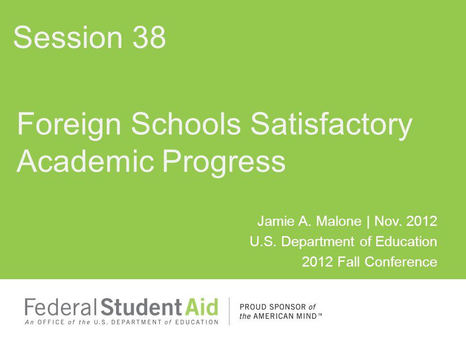 Jamie A. Malone | Nov. 2012 U.S.