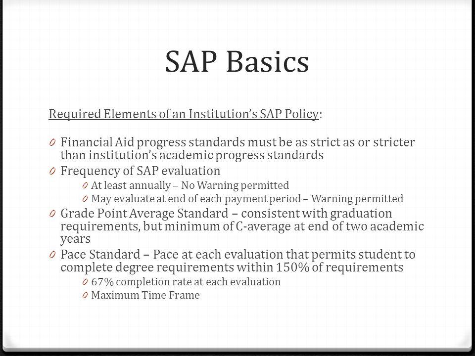 BEST SAP Practices for Veterans Cape Fear Community College Rachel Cavenaugh Assistant Director of Financial Aid & Veterans Services