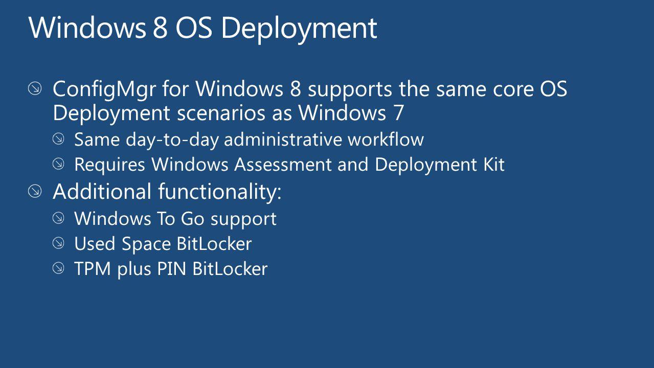 Windows Store Self-Service Portal (SSP) Redirects