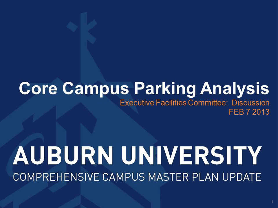 Recommendations to Improve Commuter/Special Event Parking: 1.Build Surface Parking at Coliseum: Time Frame: Near Term: 2015-2016 Provides parking spaces for commuters, Gameday, and special events Adds 300 spaces at $6K/space Cost: $1.8 million.