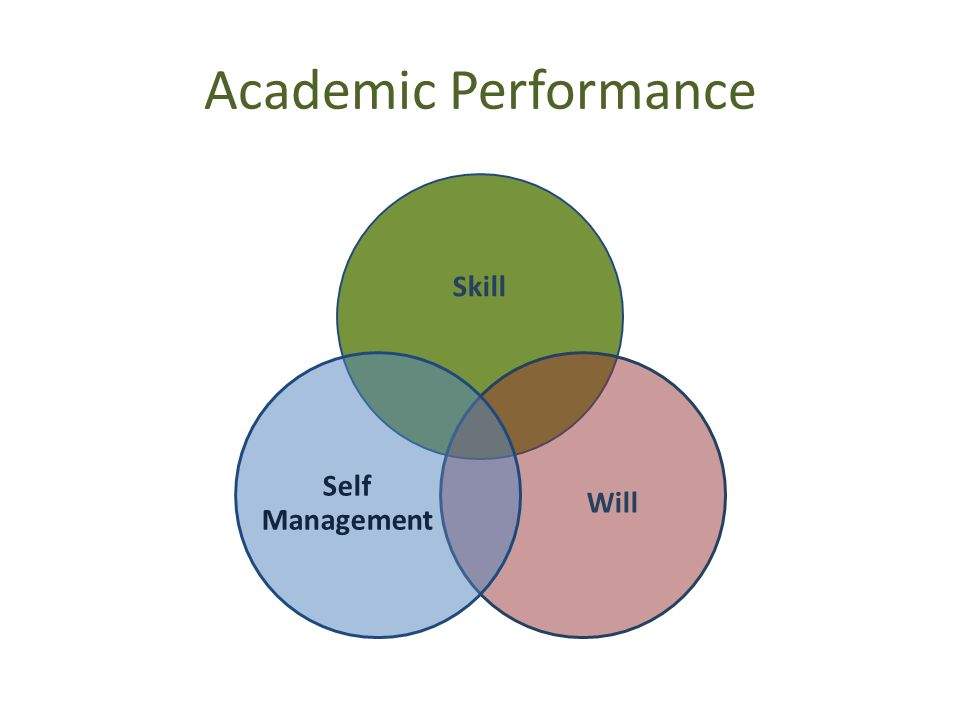 Skills Academic Skills include: Reading and note taking Critical Thinking and analysis Academic Writing Oral and written Presentation skills Gathering information Revision and exam taking skills.