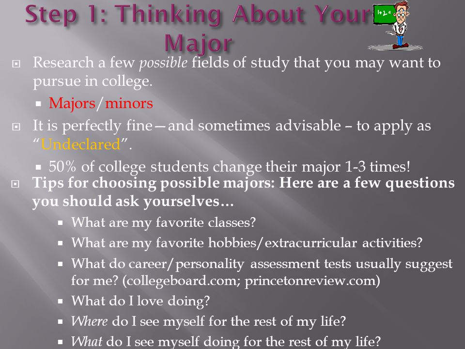 Choosing a College that is Right for You Presented by Cal-SOAP Information gathered/quoted from: Randall S.