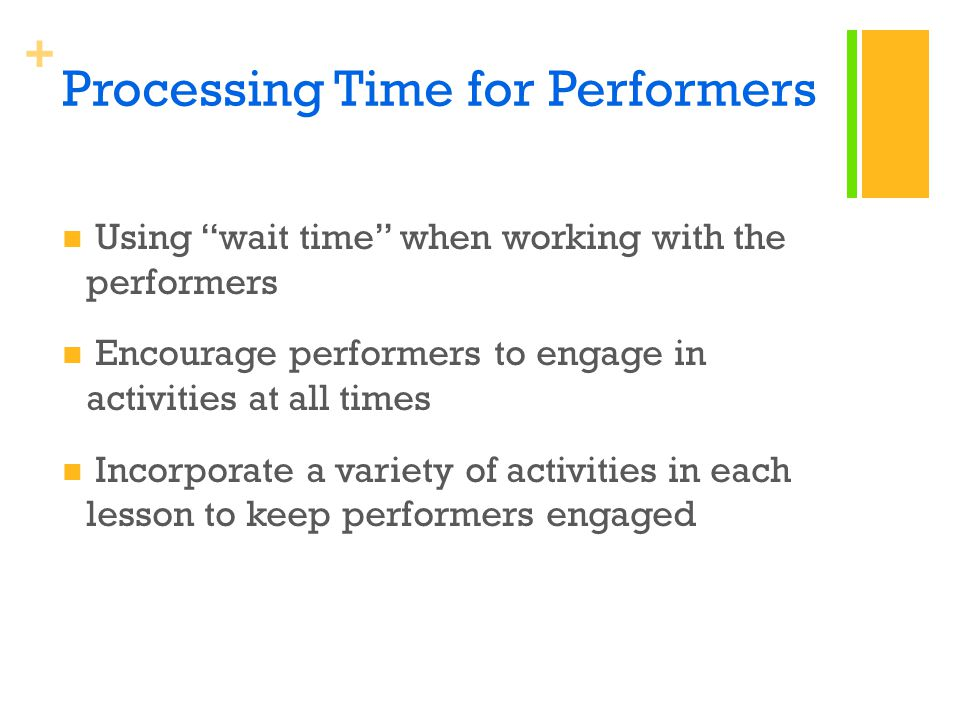 + Example Lesson Plans Prism Project Lesson Plan Template Example of Theatre lesson plan Example of Dance lesson plan Example of Music lesson plan