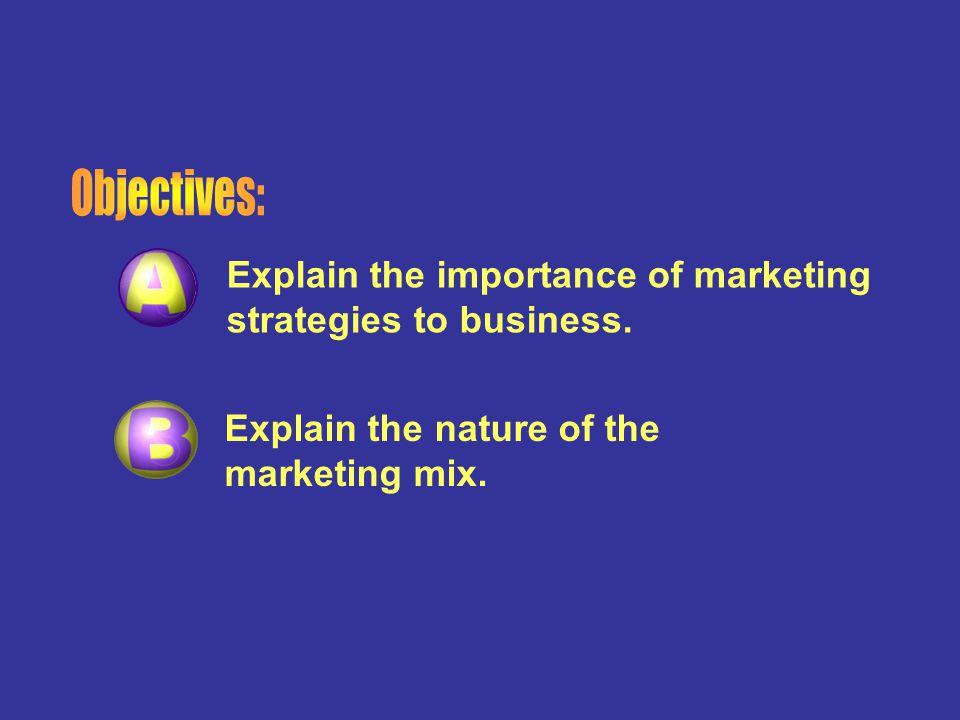 Marketing Information Management LAP 7