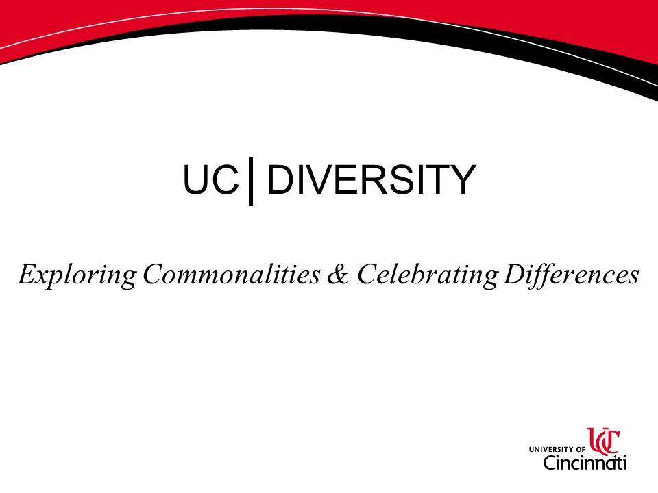 12 Recruitment & Retention Sub-committee (examples) Cluster hiring of faculty Grow our own faculty of color Involve faculty, staff and alumni of color in recruiting Assist units in recruiting/retaining staff from underrepresented groups 12