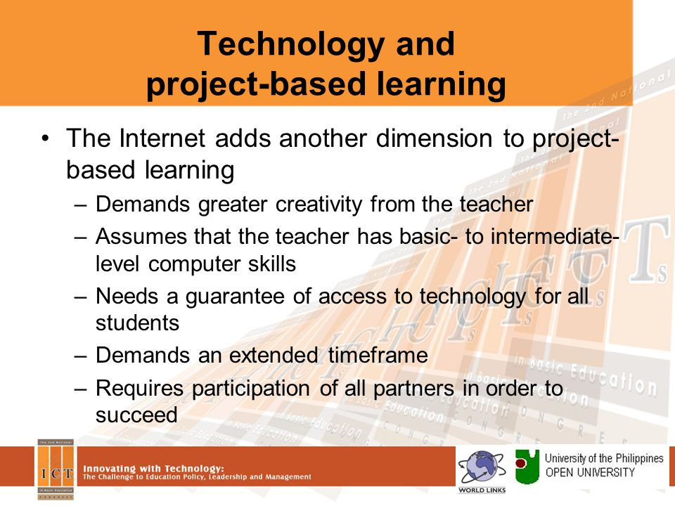 4.Instructional Design Who are the learners. What are their contexts.