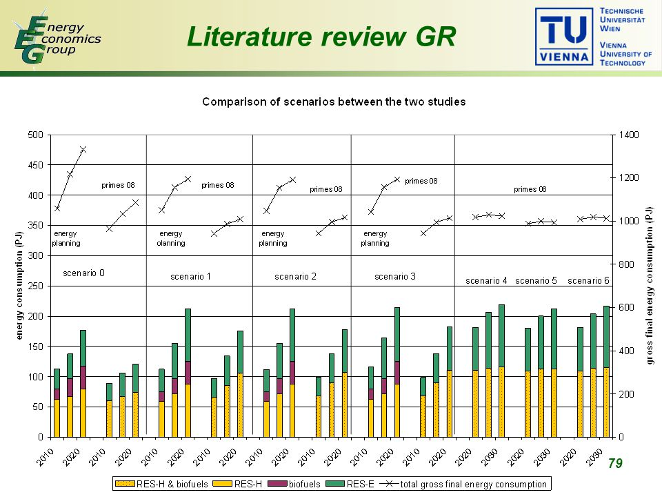 79 Literature review GR
