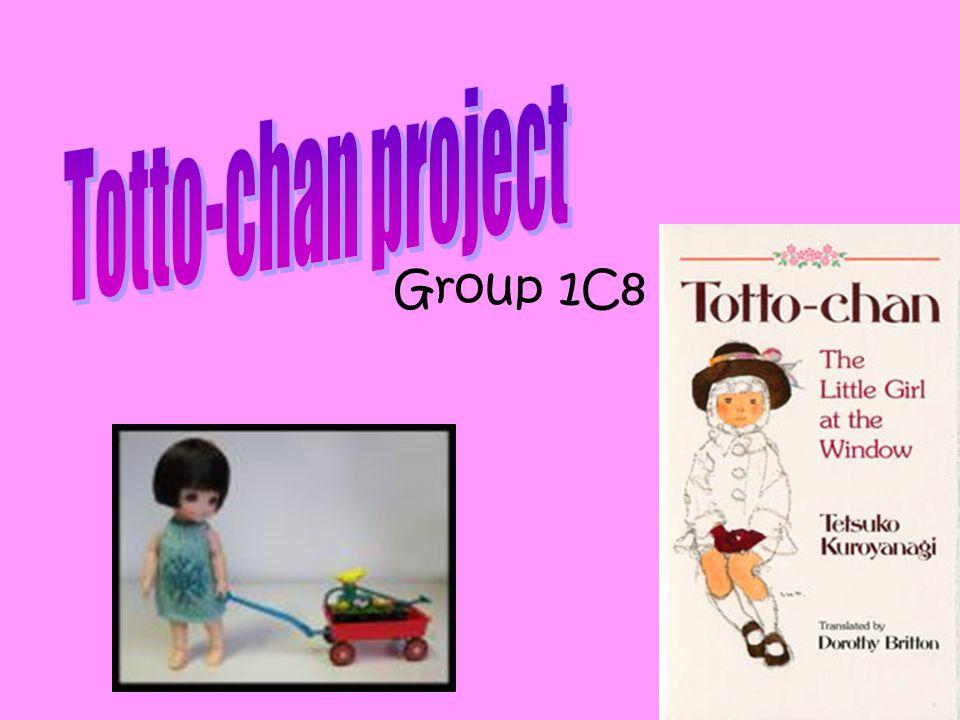 Khang Leng's post First Meeting: Saturday, 20 June 12 pm NLB[Jurong East] Second Meeting: Saturday, 4 July 11am NLB[Jurong point]