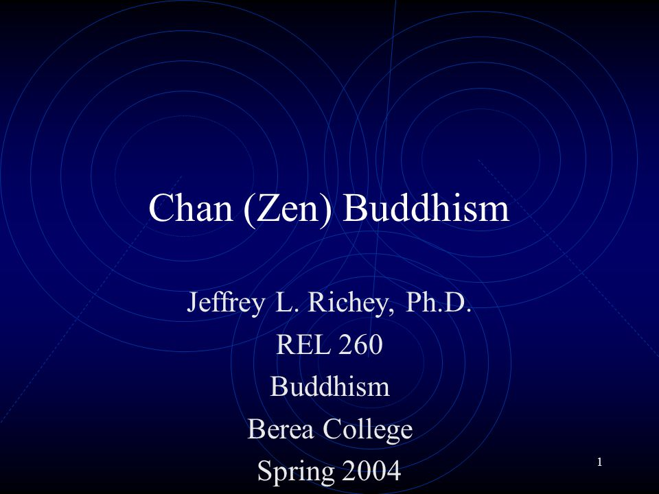 2 BUDDHISM COMES TO EAST ASIA Silk Road merchants and missionaries transmit Buddhism to China by 65 CE As Han 漢 dynasty (202 BCE-220 CE) declines, Chinese elites turn away from Confucianism to Daoism and Buddhism, often combining elements of each in syncretistic mix By Tang 唐 dynasty (618-907 CE), Buddhism reaches zenith of its popularity in China From China, Buddhism spreads to Vietnam, Korea, and Japan