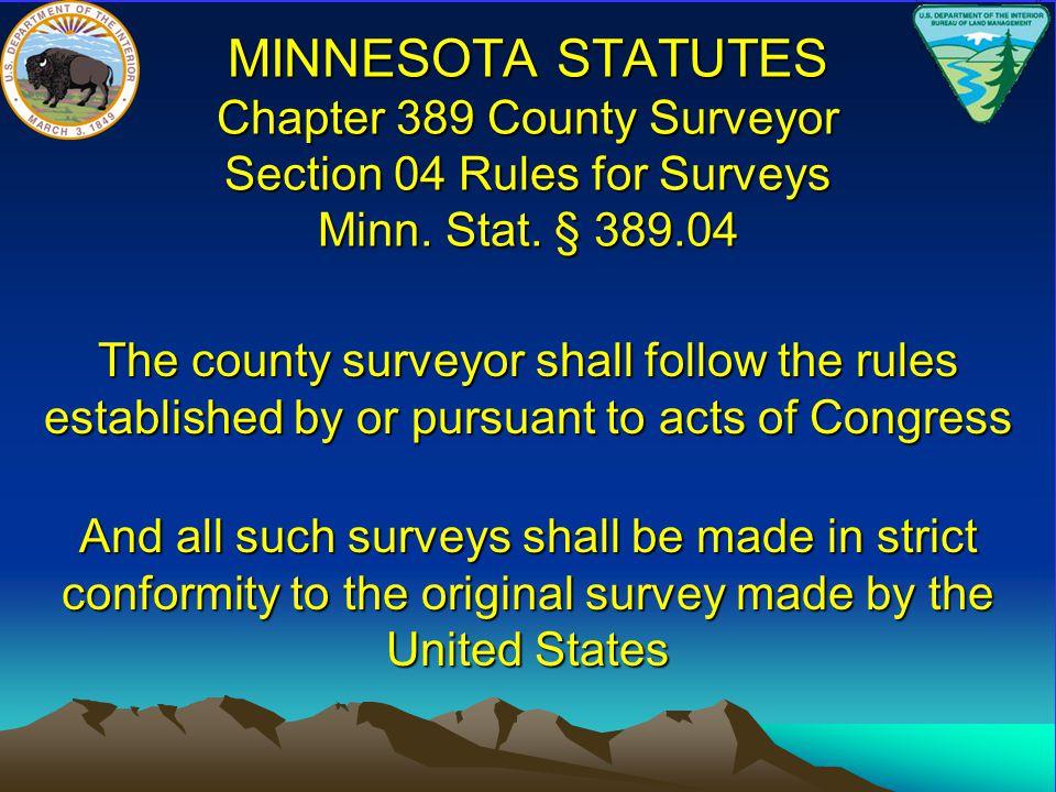 SUPREME COURT OF MINNESOTA Chan v.Brandt, 45 Minn.