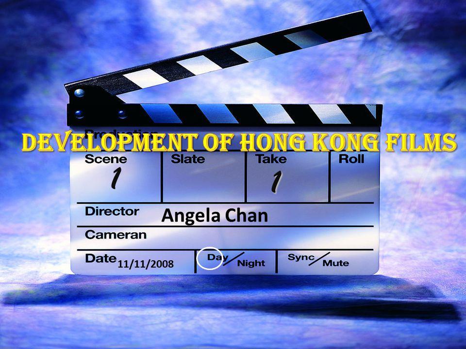 1 1 Angela Chan 11/11/2008