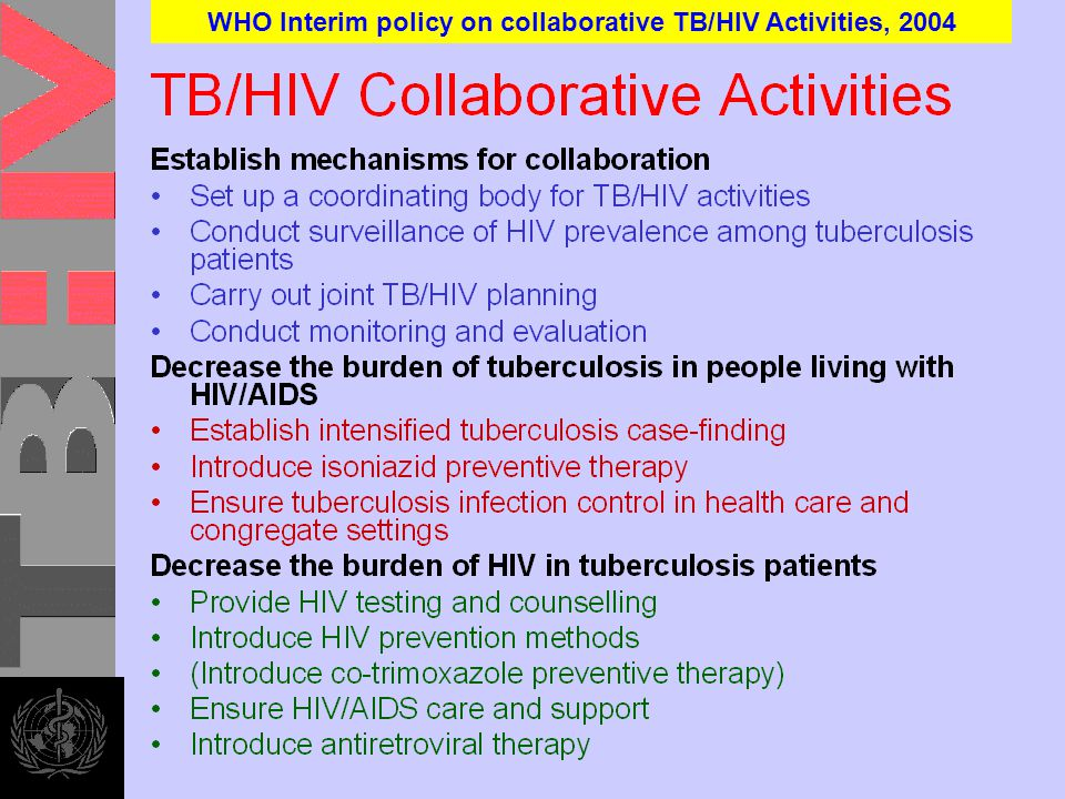  TB knowledge Posters  TB patient's chest x-ray films  A microscopic with slides showing TB germs  Pre and Post-test (11questions with 4 multiple-choices) Teaching materials