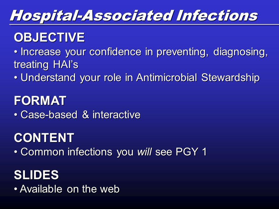 Abx Stewardship: Ceftaroline Anti-MRSA Cephalosporin FDA-Approved forFDA-Approved for Acute Skin & Soft Tissue Infxn due to susceptible MSSA & MRSA, GAS, GBS, E.coli, Klebsiella Acute Skin & Soft Tissue Infxn due to susceptible MSSA & MRSA, GAS, GBS, E.coli, Klebsiella CAP due to susceptible S.pneumo, MSSA, H.flu, Klebsiella, E.coli CAP due to susceptible S.pneumo, MSSA, H.flu, Klebsiella, E.coli