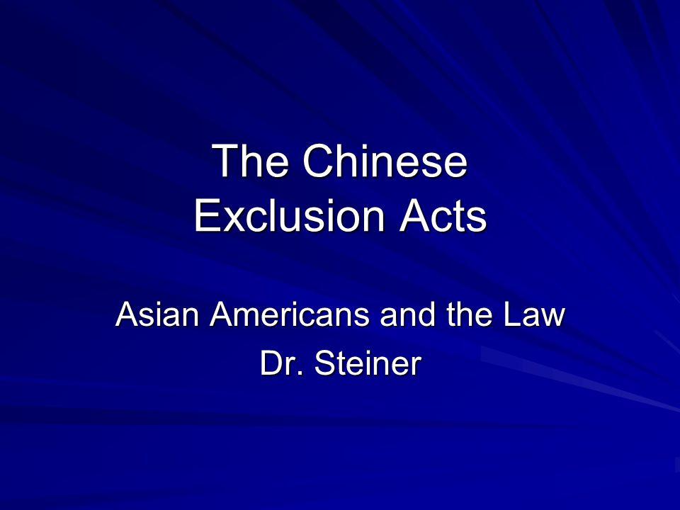 Treaty Regulating Immigration from China, Art.II (Nov.