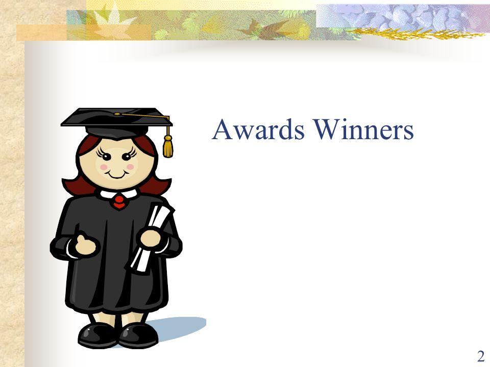 3 NameClassLIR5ResultsPSLE JAMIE TANG YU HUI 4E179246 ER JIA HUI CARRIE4E1810229 MA QIAO4E1915- PEH WEN YAN4E11012231 DARREL ANG SHI JIE 4E11014218 ONG SHI KE4E11012218 Top Students (Sec 4 Express)