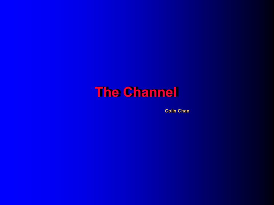PC 6 Neiguan 内关 The Collateral route of PC channel Nei Guan: is assigned as the Luo-Connecting point of the PC channel.