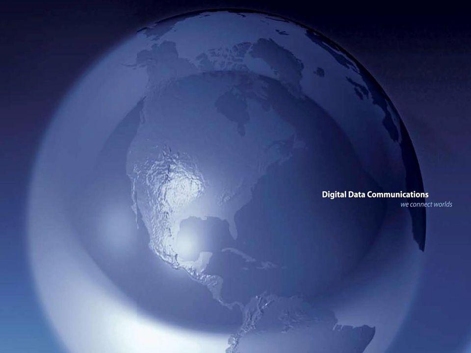 Digital Data Communications - Branding - Branding - Overview - Overview - Strategies - Strategies - Vision & Mission - Vision & Mission - Organization - Organization - History - History - Worldwide - Worldwide - Revenue - Revenue
