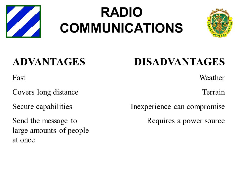 Set FCTN Switch to: [Z] Zeroize Radio displays GOOD Switch to [LD] (Load) Load COMSEC Set Frequency Load Julian Date/Zulu Time SINCGARS (ASIP) Power-Up Procedures