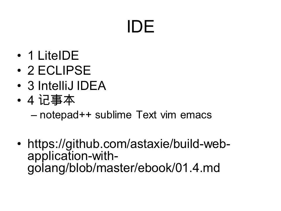 HELLO WORLD hello.go package main import fmt func main() { fmt.Printf( Hello, world.\n ) } CMD: go run hello.go