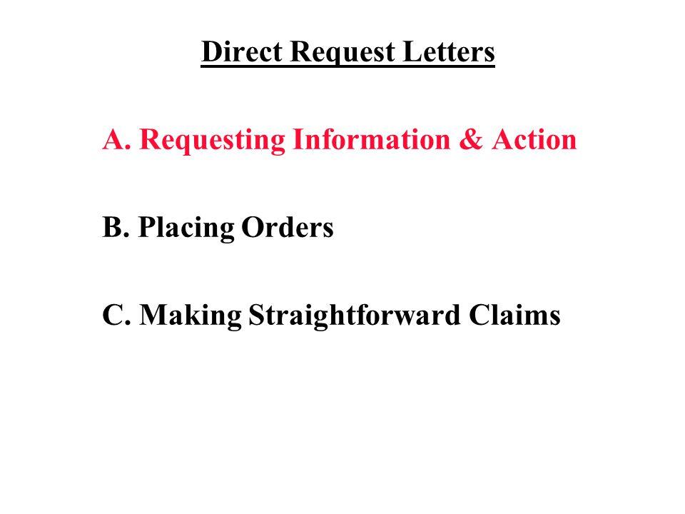 August 15, 19xx Ms.Cynthia Means P.O. Box 706 Brookesmith ISD Brookesmith, TX 76827 Dear Ms.