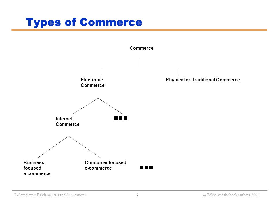 _______________________________________________________________________________________________________________ E-Commerce: Fundamentals and Applications4  Wiley and the book authors, 2001 Digital Phenomenon What do you think.