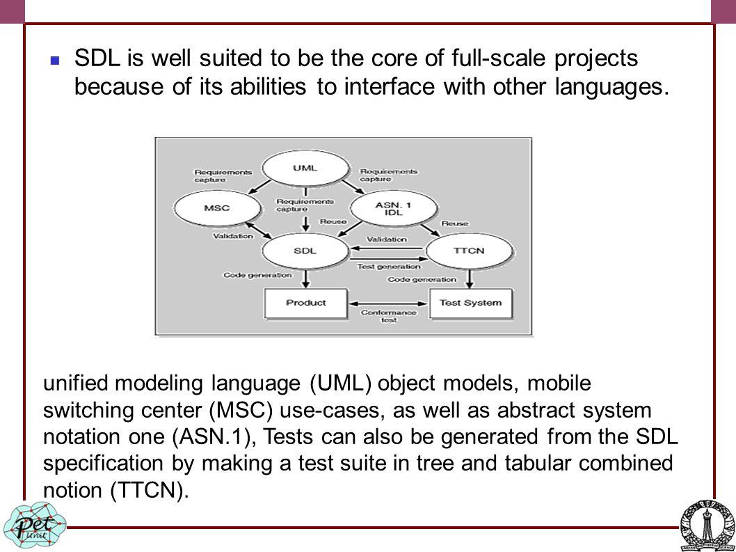 Specifications of a bridge connecting CSMA/CD and CSMA/CA protocols