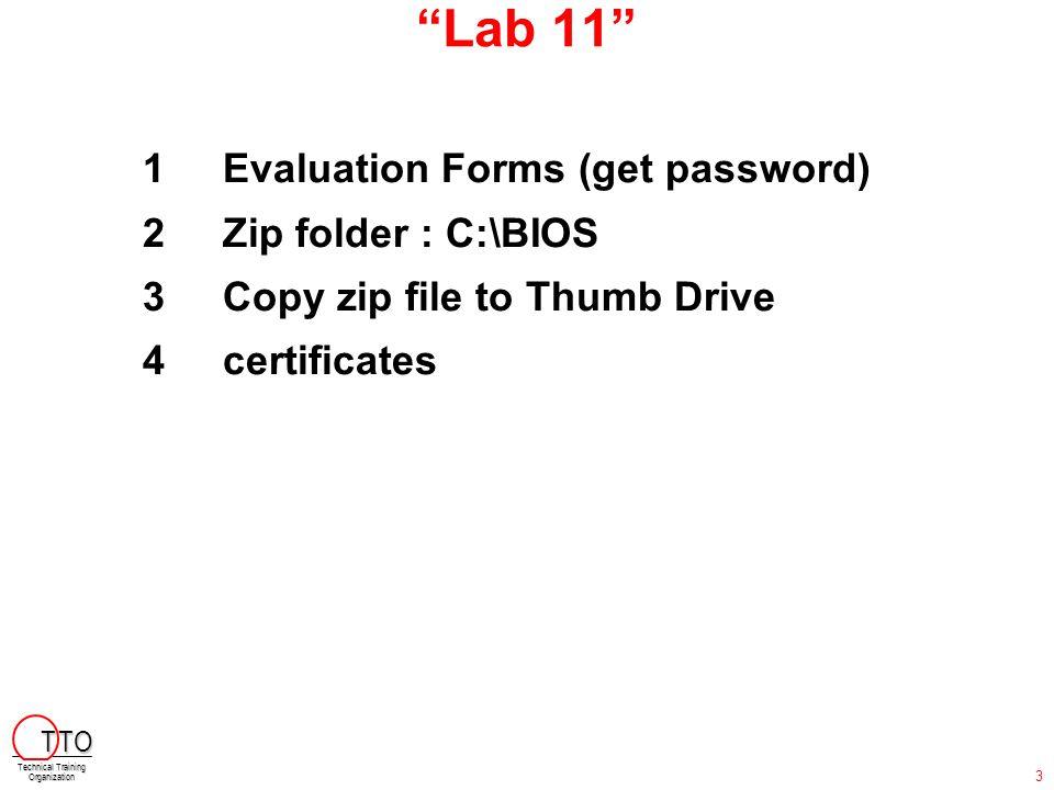 CSL Macro and Structure Example EDMA_Config myConfig = { EDMA_OPT_RMK(// Register Make macro EDMA_OPT_PRI_LOW,// Priority.