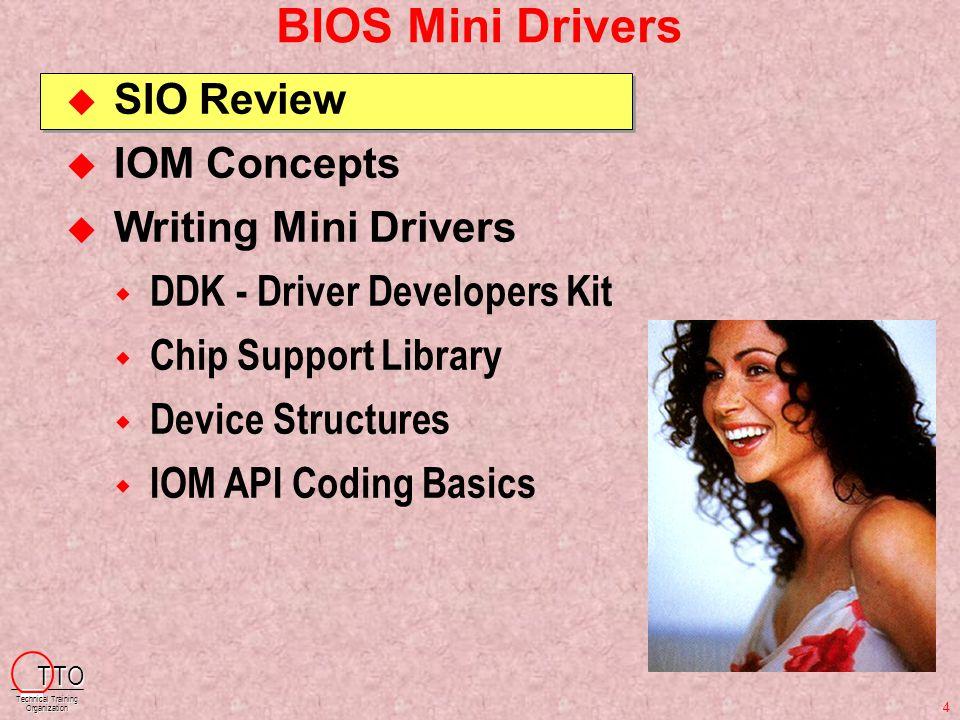 Code Example : dsk5402_mcbsp_ad50.c  Inclusions, Definitions, Declarations, Globals  mdBindDev, mdUnBindDev  mdCreateChan() mdDeleteChan()  mdSubmitChan(), mdControlChan()  Interrupt functions  Header file 'C5402 McBSP AD50 TSK SIO_reclaim DSP...