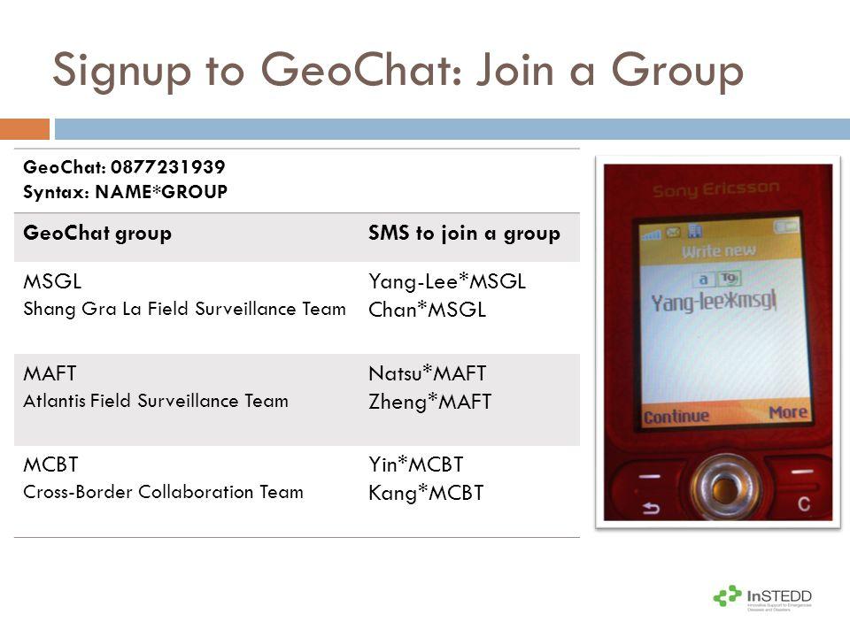 Natsu (AFT lead) MessageWe will investigate immediately Belongs toAtlantis Field Surveillance Team (MAFT) Cross-Border Collaboration Team (MCBT) Sends Message toCross-Border Collaboration Team (MCBT)